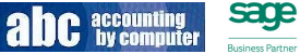 Accounting by Computer